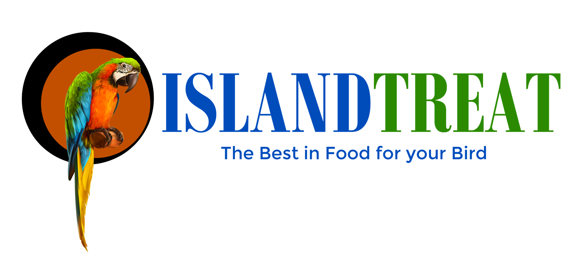 Image result for island treat bird food